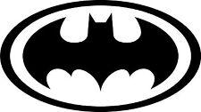 Batman Children's Wall Decal