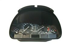 BMW e39 5er Tacho Kombiinstrument Tachometer Anzeige 8381195