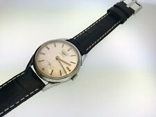 1956 LONGINES TURLER WATCH SERVICED 100% 12_68Z