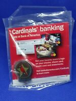 1940 ST. LOUIS CARDINALS ALL-STAR GAME PIN