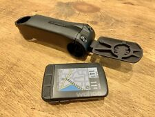 MagCAD Wahoo Elemnt Roam Specialized Mount - Cycling 3D Printed Stem GPS
