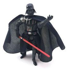 Star Wars ™ - Darth Vader 2004 Figure 3.75 - Hasbro