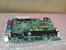 Dell 0C522T Optiplex 980 SFF System Motherboard