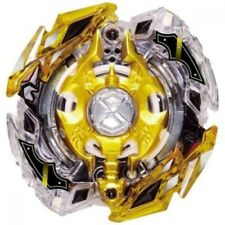 Beyblade Burst B-111 Random Booster Vol. 10: Legend Spriggan .0U.Nt - US SELLER