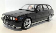 Artículos de automodelismo y aeromodelismo resina BMW