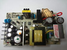High quality KYOSAN power supply KFD25E-01BU (+12v; -12V; +5V)