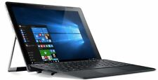 "Acer Aspire Switch Alpha 12 SA5-271 12"" Touch screen 2-in-1 Tablet / Laptop"
