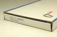 Lenz Spur 0 Handweiche rechts 45032-01 NEU und OVP