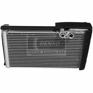 A/C Evaporator Core-New Evaporator Core Rear DENSO 476-0071