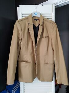 G by Guess Blazer sports coat