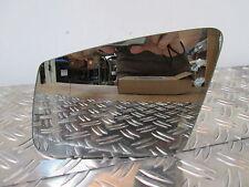 Mercedes-Benz W204 C-Klasse Außenspiegelglas Spiegel links A2128101821