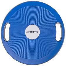 Balanceboard Wackelbrett 40 cm mit Griff Therapiekreisel Gleichgewichtskreisel