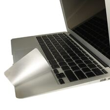 """Trackpad Palm Rest Cover Skin Protector Sticker For Apple MacBook Air 11"""" A1370"""