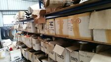 FORD GENUINE NEW OLD STOCK NOS PARTS FOR SALE CORTINA ESCORT CAPRI ANGLIA FALCON