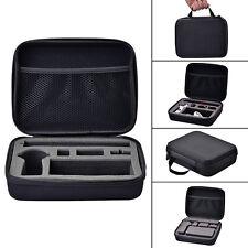 EVA Carrying Box Bag Case For Samsung Gear 360 2017 Edition SM-R210 4K VR Camera