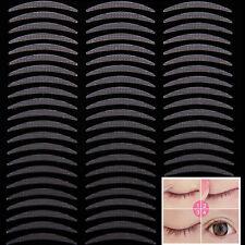 240 Magic Instant Upper Eyelid Lift Strips Trial Size Easy Eye Lid Strips Tape