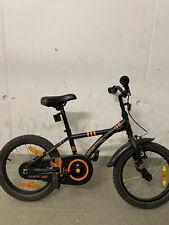 Prometheus Kids bike/Kinder Fahrrader (16 zoll)
