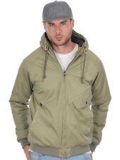 Volcom Polyester Coats & Jackets for Men