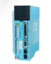 3 Phase Closed Loop Step Servo Drive For Nema42 Motor 1000line Encoder Ac220v 8a