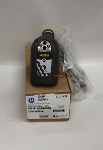 Motorola Symbol Barcode Scanner DS3508 DS3508-SR20125R with USB Cable 2D