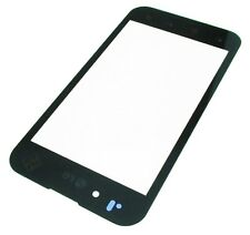 Touchscreen Digitizer Touch Screen Glas Display Scheibe f LG P970 Optimus Black