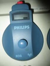 Philips Healthcare M2727a Fetal Ecg Wireless Transducer