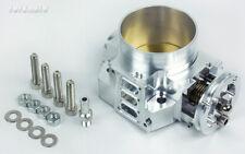 Rev9 70mm Billet Aluminum CNC Throttle Body for RSX 02-06 Type S K20A2 K20Z1