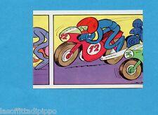 CAMPIONI dello SPORT 1973/74-Figurina n.214- PROSDOCIMI -MOTOCICLISMO-Rec