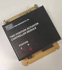 VICI Two Position Actuator Controller Module