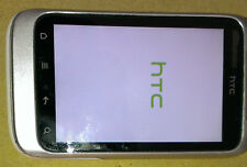 HTC Wildfire S Handy
