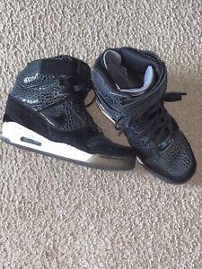 nike imitacion zapatos