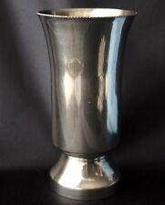 GOLF CLUB Genl SAN MARTIN Trophy Cup Vase Argentina