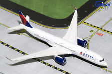 Delta Airbus A350-900 N502DN Gemini Jets GJDAL1724 Scale 1:400