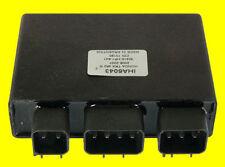 CDI MODULE Fits Honda TRX450R TRX 450R 2006-2009 30410-HP1-841