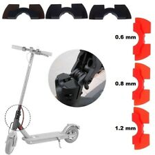 3 x vibration damper rubber xiaomi m365 scooter scooter, pro