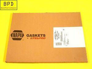 Fuel Injection Plenum Gasket FEL-PRO MS 95981