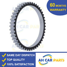 ABS RING FOR SMART  BRABUS ,CONVERTIBLES ,CITY,CROSSBLADE, FORTWO,ROADSTER