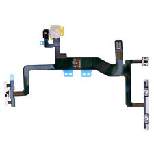 For iPhone 6S 4.7 Power Button Flex Cable