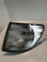 Mercedes vito w638 indicator light front left side 6388200821 genuine 1997-2002
