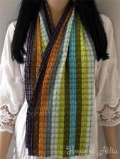 Handmade Scarf Scarves & Wraps for Women
