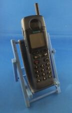 Siemens S10 D-Schwarz KULT Handy TOP Zustand Unlocked OHNE AKKU Autotelefon TOP