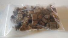 40 gramos de BIOGOLD a GRANEL Bonsai Abono orgánico EXCELENTE