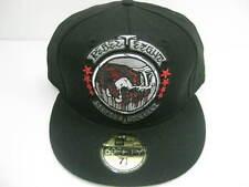 NEW ERA 59fifty  REBEL EIGHT - BASEBALL CAP