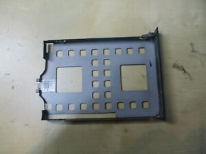 Festplaten Caddy  für Dell precision m6800