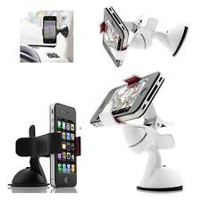 Fundas y carcasas Universal color principal blanco para teléfonos móviles y PDAs