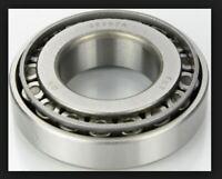 Cojinete / Rodamiento Bolas / Rodillo 30207A 35X72X18,25 mm 30207 A 35 X 72 X 18
