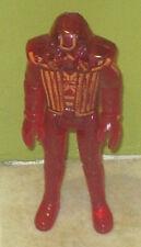 1982 Vintage Tomy Tron Warrior loose no weapon