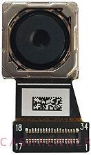 Fotocamera principale FLEX POSTERIORE BACKSP foto MAIN CAMERA BACK REAR Sony Xperia XA Ultra