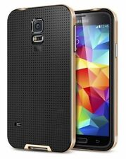 Patterned Fitted Cases/Skins for Samsung Galaxy S5