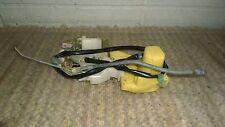 95 96 97 98 HONDA ODYSSEY RIGHT FRONT DOOR LOCK LATCH ACTUATOR OEM 580-S-11